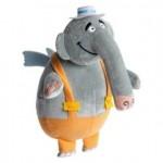 Игрушка «Слон Прабу»