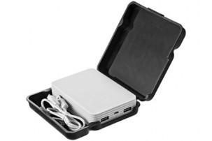 Зарядное устройство PB-11200