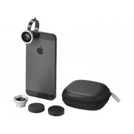 Набор объективов для смартфона Prisma