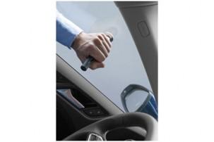 Автомобильный инструмент Exos для чрезвычайных ситуаций