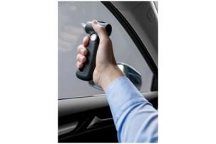 Автомобильный инструмент «3 в 1» для чрезвычайных ситуаций