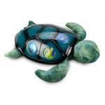 Светильник-проектор «Черепаха»