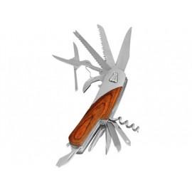 """Многофункциональный нож """"Vibal"""""""