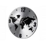Часы настенные «Торрокс»