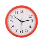 Часы настенные «Attendee»