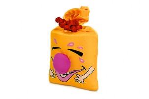 Улучшитель настроения «Мешок со смехом»
