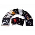 Набор «Золотая коллекция джаза»