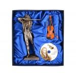 Подарочный набор «Великий Паганини»