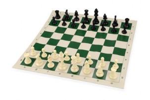 Набор игр в чехле «Эрудит»
