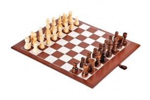 Набор игр «Маэстро»