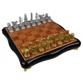 Шахматы «Нефтяные»
