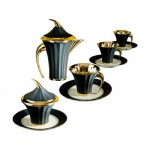 Чайный сервиз на 6 персон «Antique Egypt»