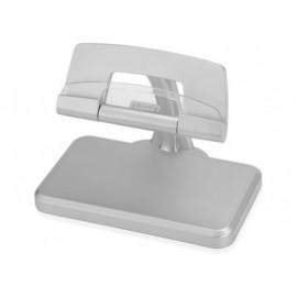 Зарядное устройство-подставка для iPad, iPhone