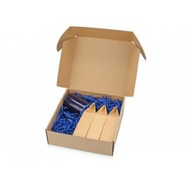 Подарочный набор «Tea chest» с тремя видами чая