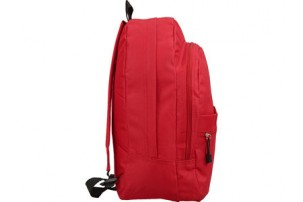 Подарочный набор «laden», красный