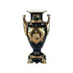 Ваза «Императорская коллекция»
