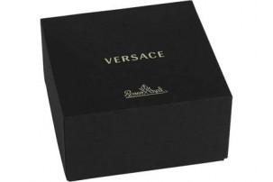 Ваза Versace «Medusa»