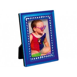 Рамка для фотографии 5х8 см