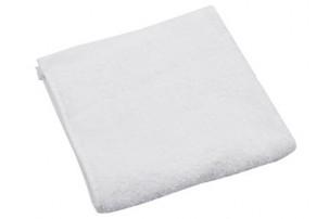 Полотенце «Doily», белый