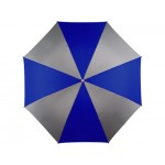 Зонт-трость «Форсайт»