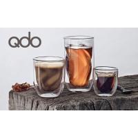 QDO — молодой датский бренд с нами!