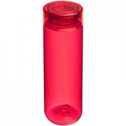 Бутылка для воды Aroundy, красная