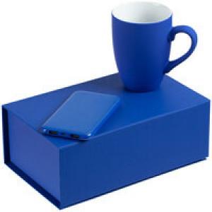 Набор Powerhouse, ver.2, синий