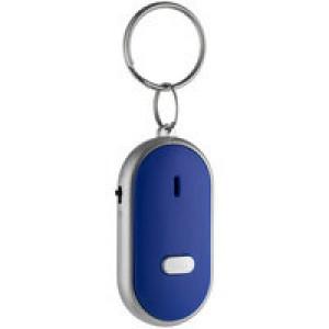 Брелок для поиска ключей Signalet, синий
