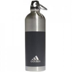 Бутылка для воды ST Bottle, черная