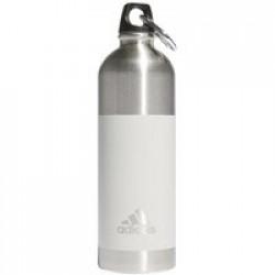 Бутылка для воды ST Bottle, белая