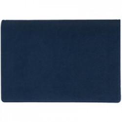 Футляр для карточек и визиток Devon, синий