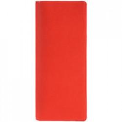 Органайзер для путешествий Devon, красный