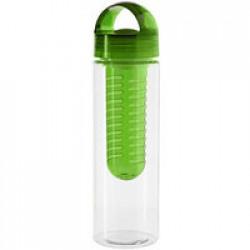 Бутылка для воды Good Taste, светло-зеленая