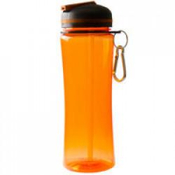 Спортивная бутылка Triumph, оранжевая