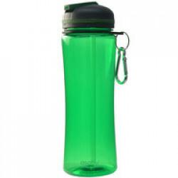 Спортивная бутылка Asobu Triumph, зеленая