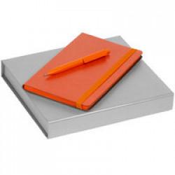 Набор My Day, оранжевый