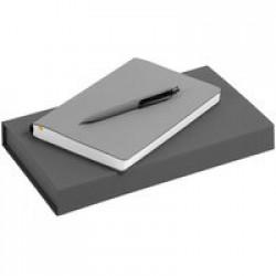 Набор Flex Shall Kit, серый