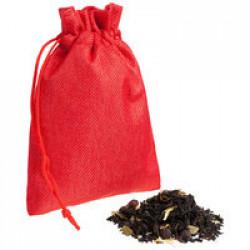 Чай «Таежный сбор» в красном мешочке