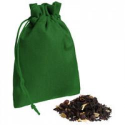 Чай «Таежный сбор» в зеленом мешочке