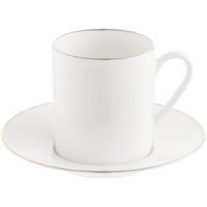 Кофейная пара Mansion