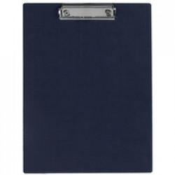 Папка-планшет Devon, синяя