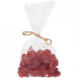 Цукаты из вишни Cherry Bomb