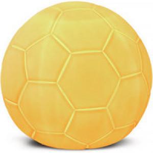 Светильник керамический «Мяч»
