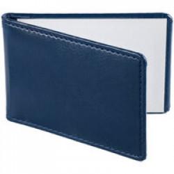 Удостоверение Nebraska, синее