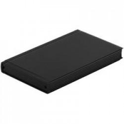 Внешний SSD-диск Safebook, USB 3.0, 240 Гб