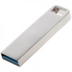 Флешка Big Style, USB 3.0, 32 Гб