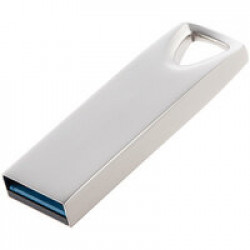 Флешка In Style, USB 3.0, 32 Гб