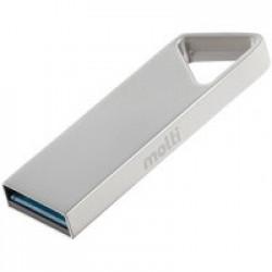 Флешка Angle, USB 3.0, 16 Гб