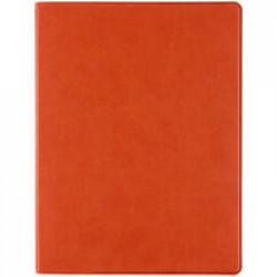 Папка для документов Devon, оранжевый