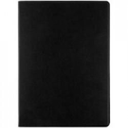 Папка для хранения документов Devon, черный